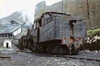 Caboalles de Arriba 04-1983 Engerth No 17.jpg