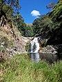 Cachoeira do Cipó - Serra da Canastra, MG - panoramio.jpg