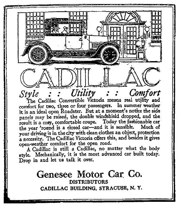 Cadillac 1917-0930
