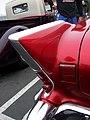 Cadillac Eldorado Brougham 7.jpg