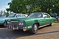 Cadillac Eldorado Convertible (42466709892).jpg