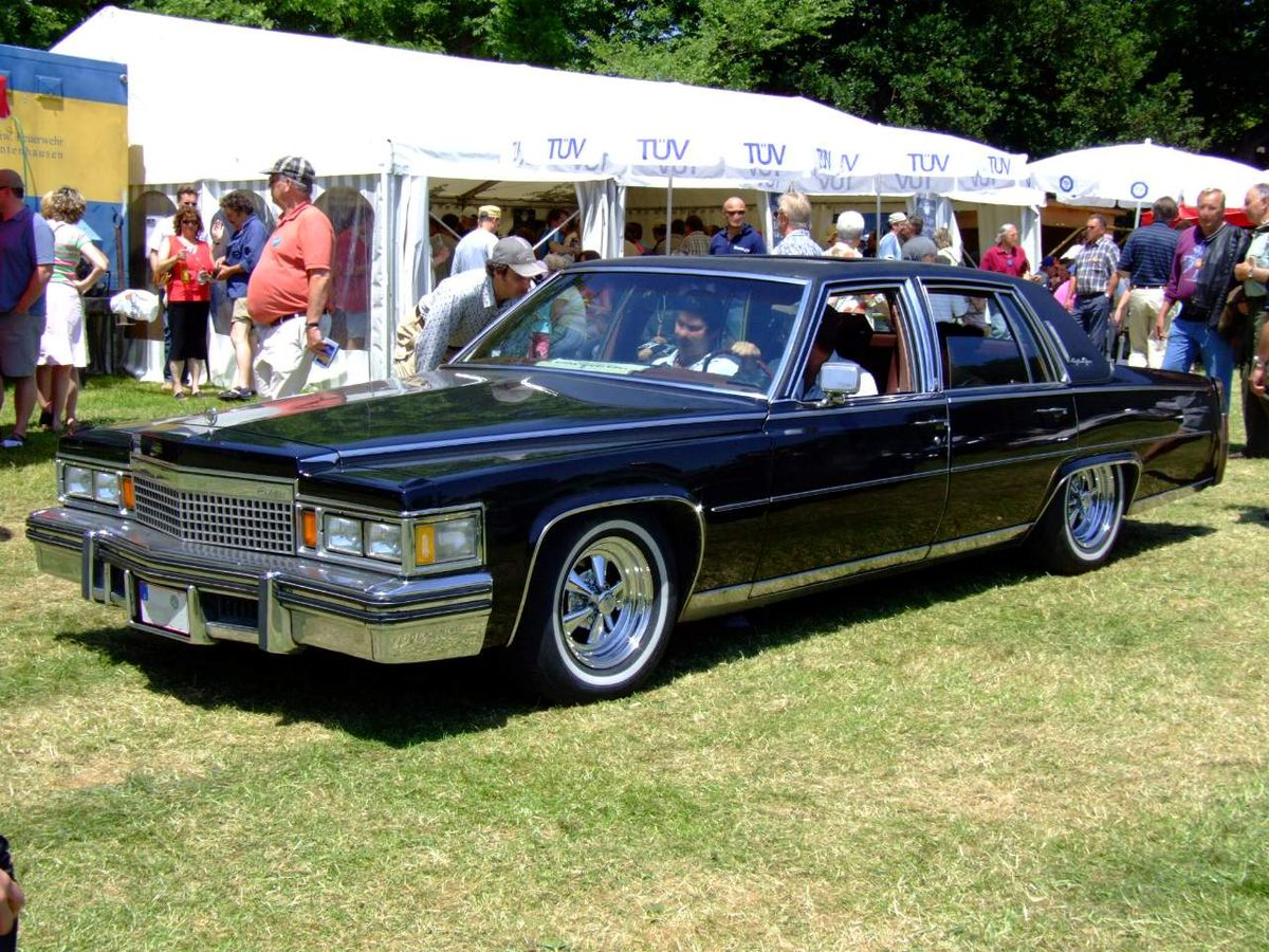 Cadillac Flower Car American Cars For Sale X further Oldsmobile Vista Cruiser American Cars For Sale X together with Cadillac Seville Base Pic X together with Cadillac Series American Cars For Sale X X likewise Oldsmobile Coupe American Cars For Sale X X. on 1996 cadillac eldorado coupe