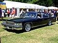Cadillac Fleetwood Brougham 1977.JPG