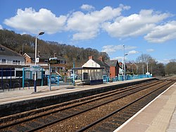 Caergwrle railway station (13).JPG