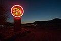 Cafe Diablo, Torrey (3685113614).jpg