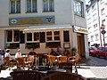 Cafe Einstein (4805130559).jpg