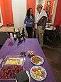 Cafe Luna Music Photo Show New Orleans 2017.jpg
