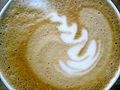 Caffe latte (6942059700).jpg