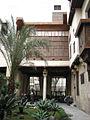Cairo (1547645278).jpg