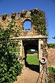 Caister Castle 5.jpg