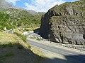 Cajón Del Maipo, Región Metropolitana, Chile - panoramio.jpg