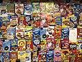 Cajas de Cereal.jpg