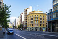 Cal Baró - Lleida - Av. Blondel - av. Catalunya.jpg