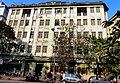 Calcutta's Broadway Hotel (14657993359).jpg