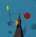 Calder 2 -Iñaki Otsoa. CC. By ShA $no-.tif