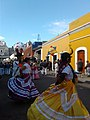 Calenda en Oaxaca de Juárez.jpg