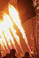 Caliban beim Impericon Festival 2015 in Leipzig 03.jpg