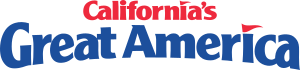 California's Great America Logo.svg