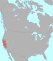 Californian Penutian langs.png