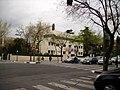 Calle Serrano - panoramio - Ricardo Ricote Rodrí… (2).jpg