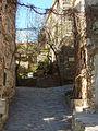 Calle de Patones.jpg
