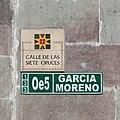 Calle de las Siete Cruces, Quito.jpg