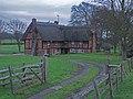Callow Down Farm - geograph.org.uk - 102268.jpg
