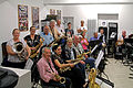 Calpe Band 020 OUT.jpg