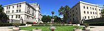 Caltech Entrance.jpg