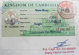 File:Cambodia Visa 2017 jpg - Wikimedia Commons