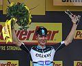 Cambrai - Tour de France, étape 4, 7 juillet 2015, arrivée (B08).JPG