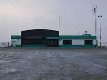 Cambridge Bay terminal.JPG