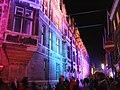 Cambridge E-Luminate Festival (24892358481).jpg