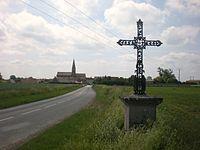 Cambronne-lès-Clermont vue générale D110.JPG