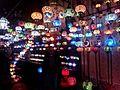 Camden Market lamp shop 2.jpg
