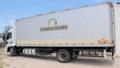 Caminhão da mercaoves.png