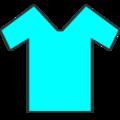 Camisa azul08.png