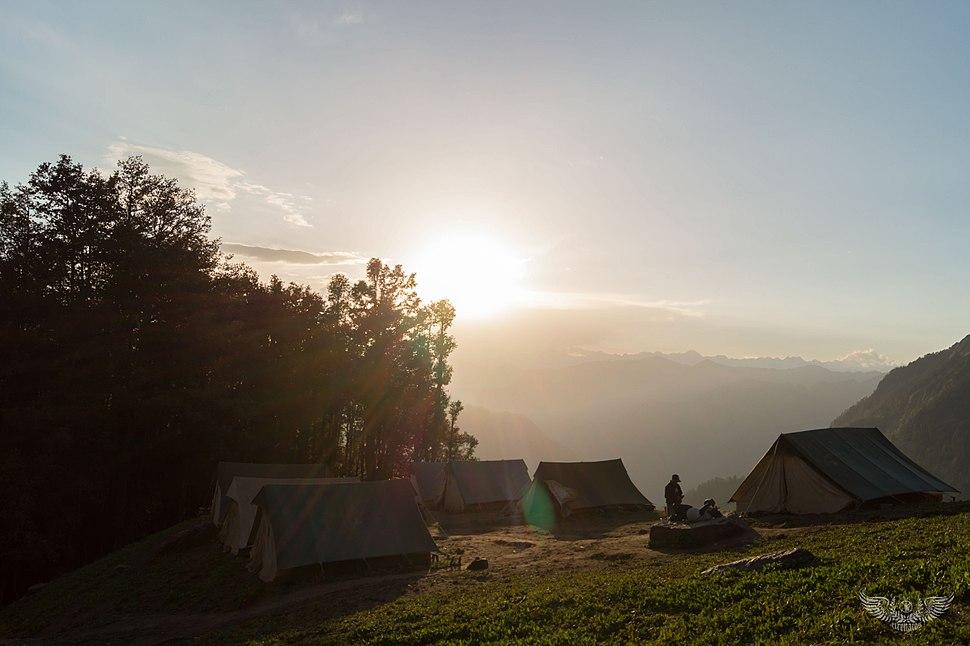 Camp-minh-thatch