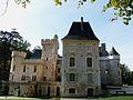 Campagne (24) château (9).JPG