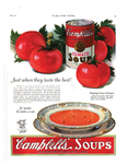 Campbell's Tomato soup June 1923 ad mdp.39015007005872-805-1559225216.png