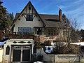 Campbell House2 NRHP 100003175 Latah County, ID.jpg