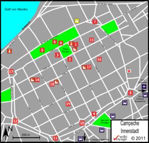 Cc Karte