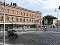 Campitelli - l Enrico Berlinguer P1040771.JPG