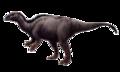 Camptosaurus transparent.png