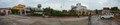 Campus - Rawatpura Sarkar Ashram - Chitrakoot - Satna 2014-07-04 5765-5768.tiff