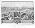 Canada Sugar Refinery Montreal REDPATH.jpg