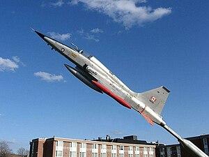 Canadair CF-5.jpg