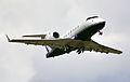 Canadair CL-600-2B16 Challenger 601-3A (G-OWAY) 01.jpg