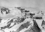 Canadian-airmen-cooperate-with-U-S-in-operations-over-Alaska-391852450095.jpg
