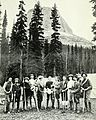Canadian Alpine Journal I, 1, 003.jpg